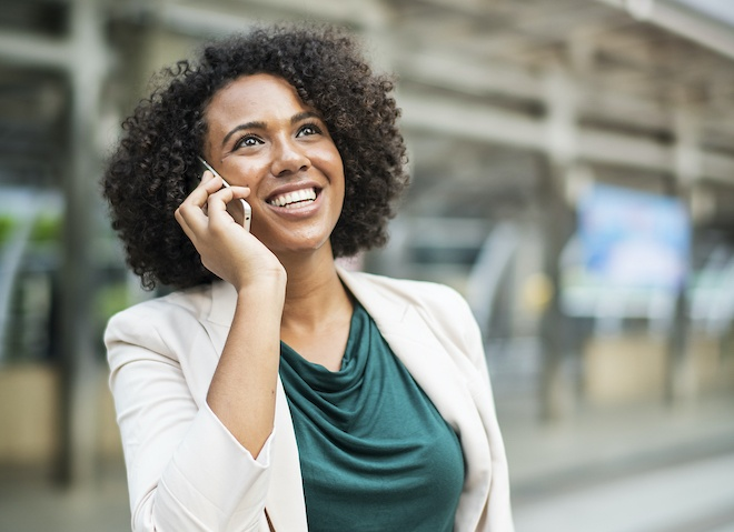 5 Reasons to Update Your Business Phone to a Virtual Alternative Today