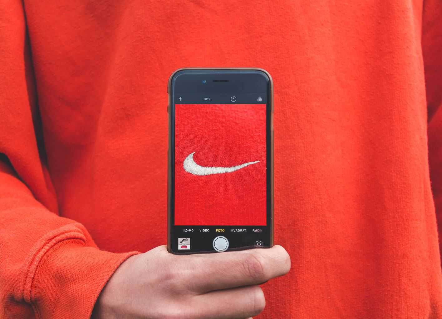 4 Ways to Nail Digital Branding to Build Your Business