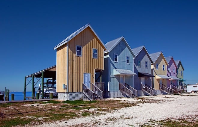 Should You Create an LLC For Your Rental Property Investments?