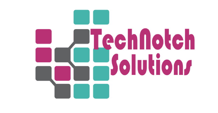 SOTM - TechNotch Solutions: Empowering Women in the Tech Space and Inspiring Tech Solutions