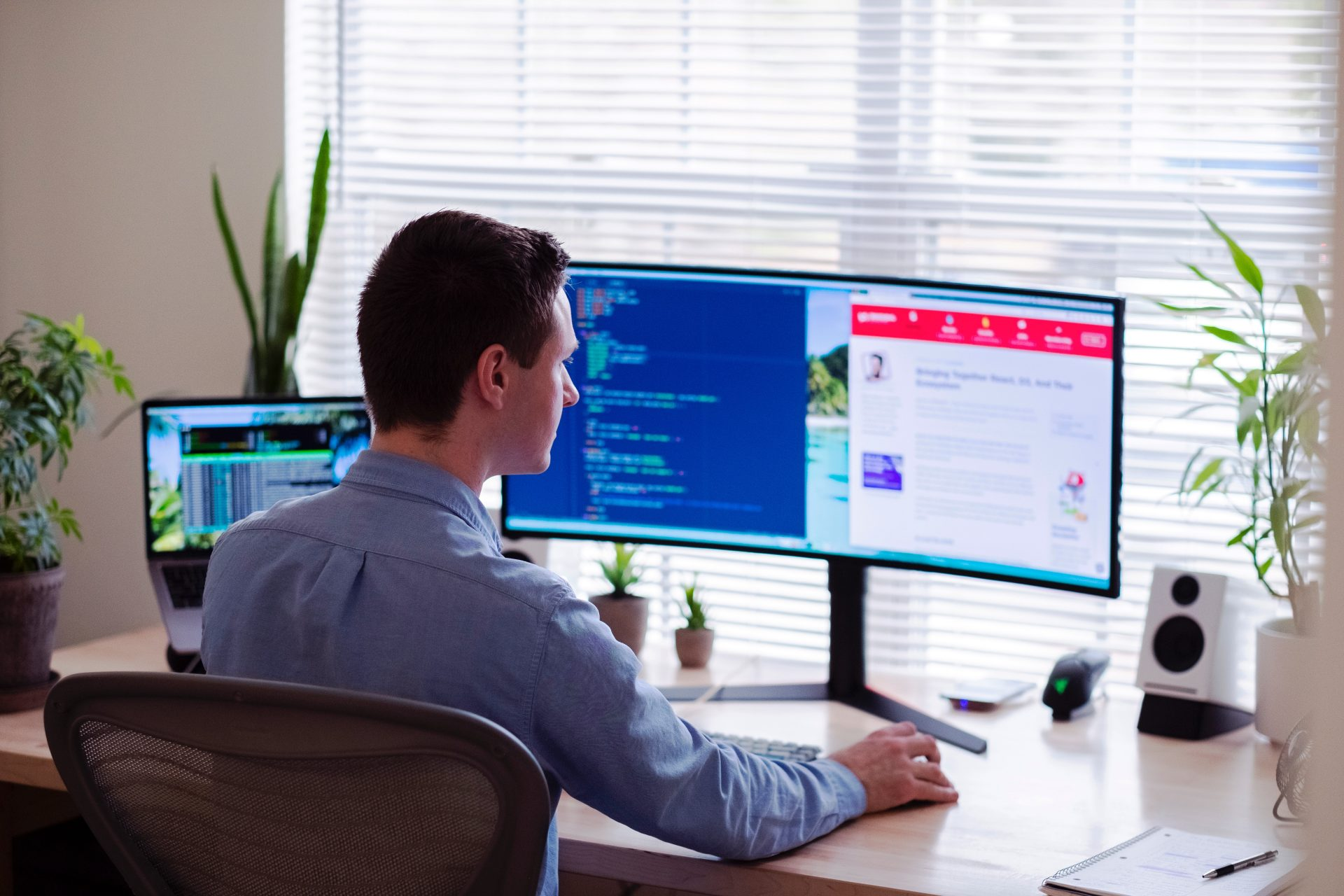 Top Digital Tools to Invest in for Effective Remote Employee Management