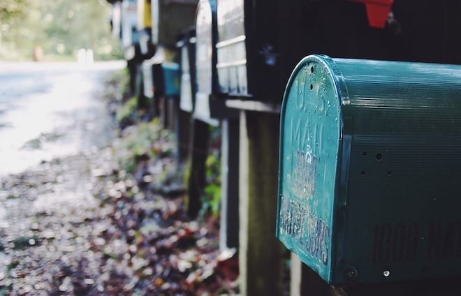 Something to Consider When Starting Your Biz: Do You Need a Virtual Business Address?