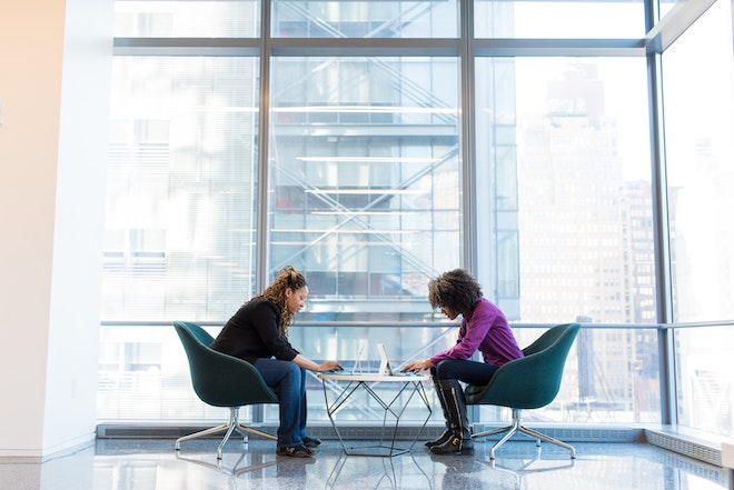 Bringing on a New Business Partner? Here's Why You Need a Certificate of Good Standing