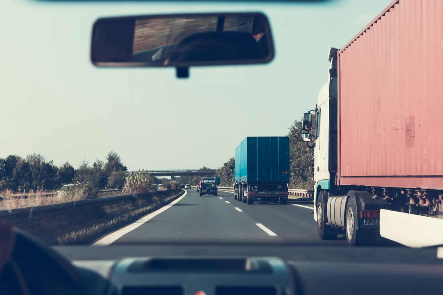 So You Moved? Follow This Guide To Moving Your LLC to Another State