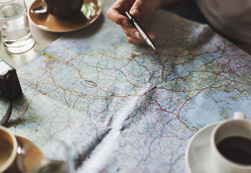 Moving Your LLC to Another State: LLC Domestication, Articles of Domestication & More