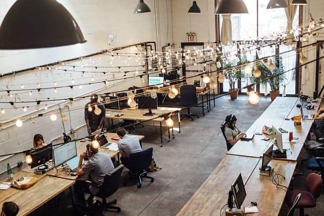 Company Culture: 5 Steps for Every Small Business