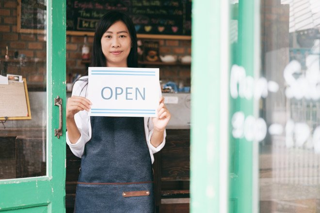 Why Do I Need an EIN for My LLC?