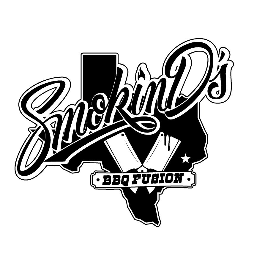 SOTM - Smokin' D's BBQ Fusion: Cooking Up the Perfect Food Truck Business Recipe