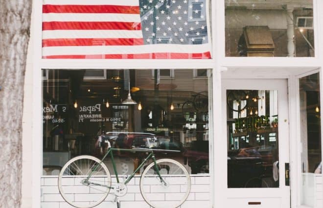 Are There Benefits for Veterans Who Start Their Own Business?