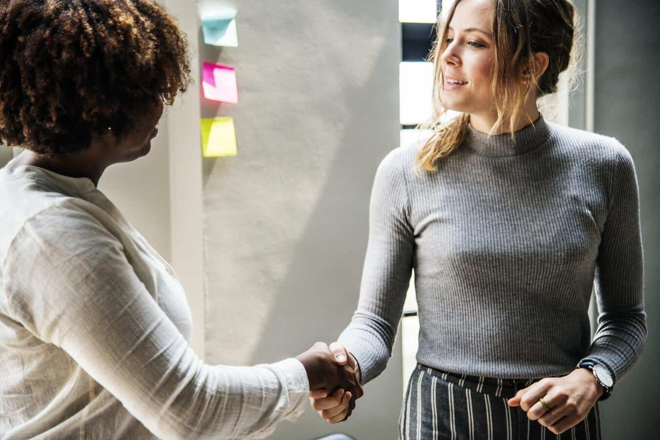 2018's Top Woman-Owned Businesses Formed as LLCs