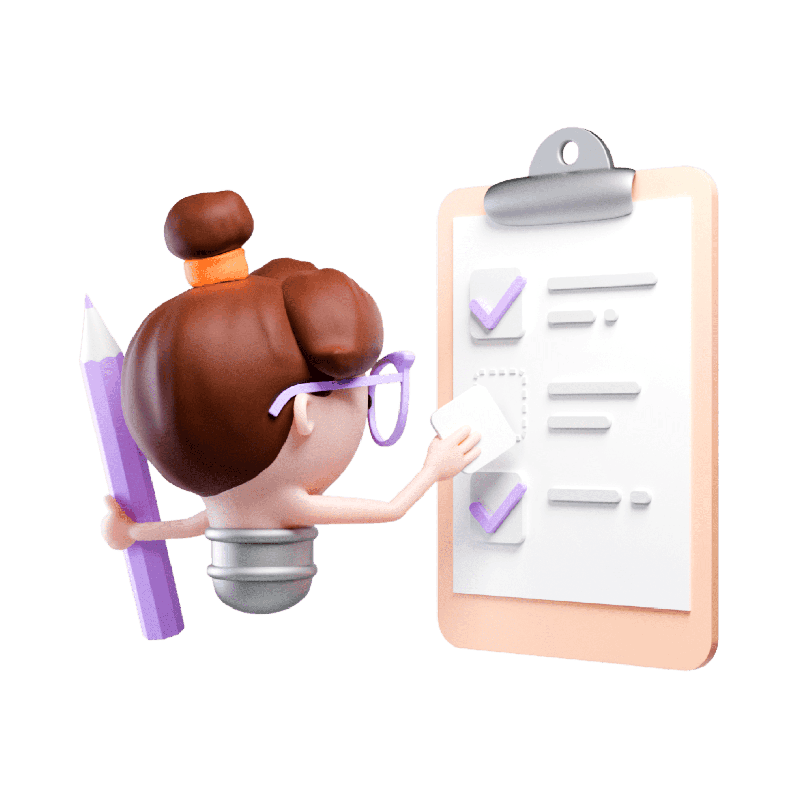 The Complete Start Your Business Checklist