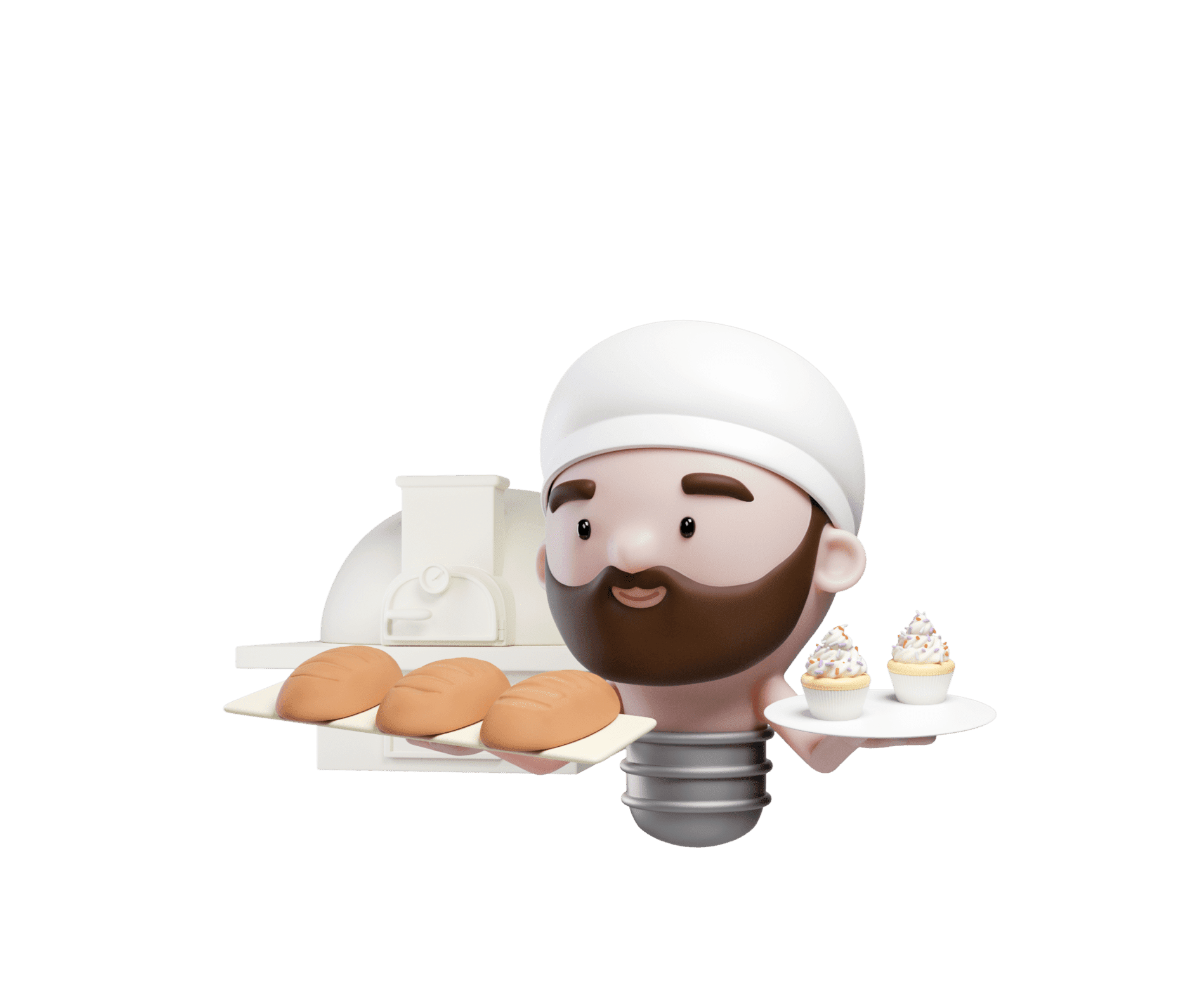 how to start a bakery business1