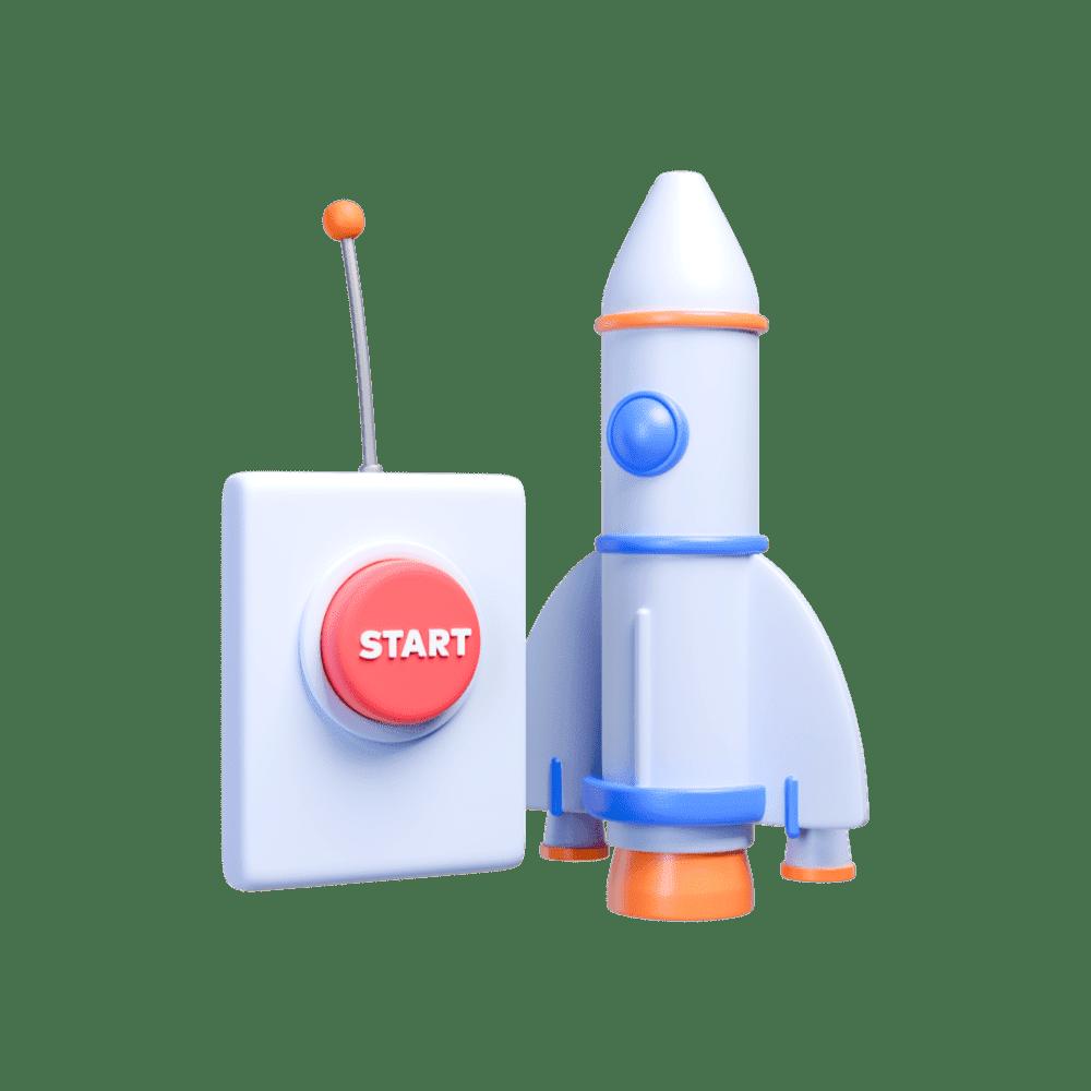 business-checklist-rocket-lunch