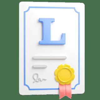 Paying as an LLC