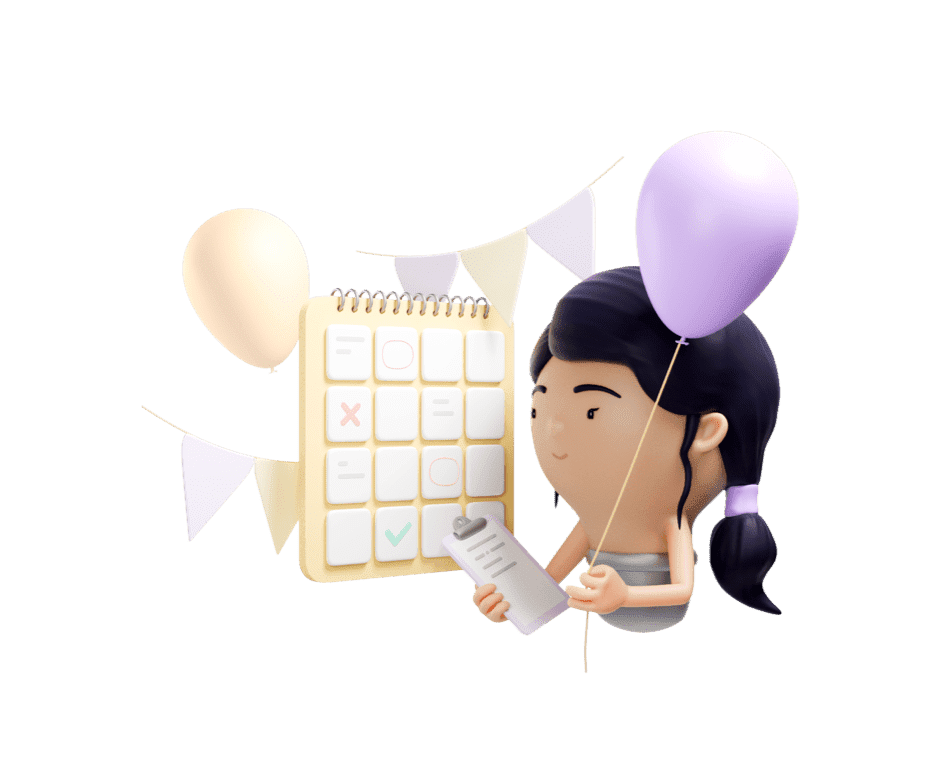 How to Start a Party or Event Planning Business