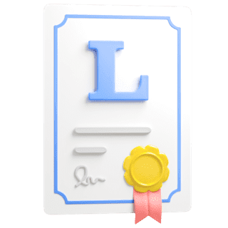 learn more about an llc