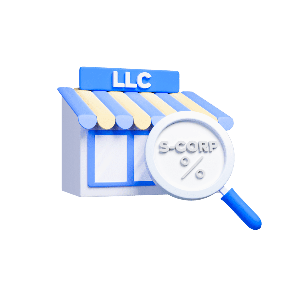 Llc As Tax Crop About