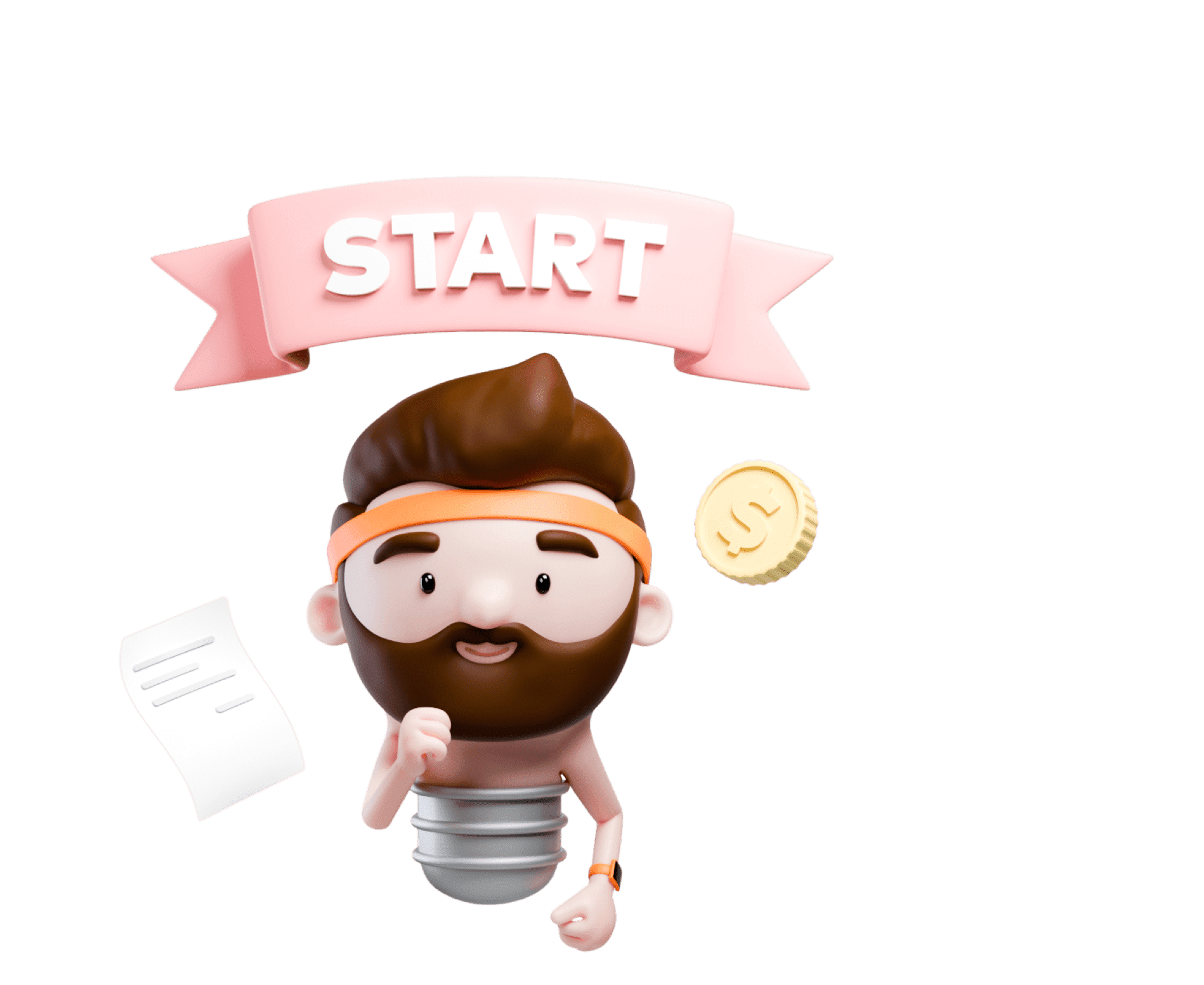 Business Startup Guides