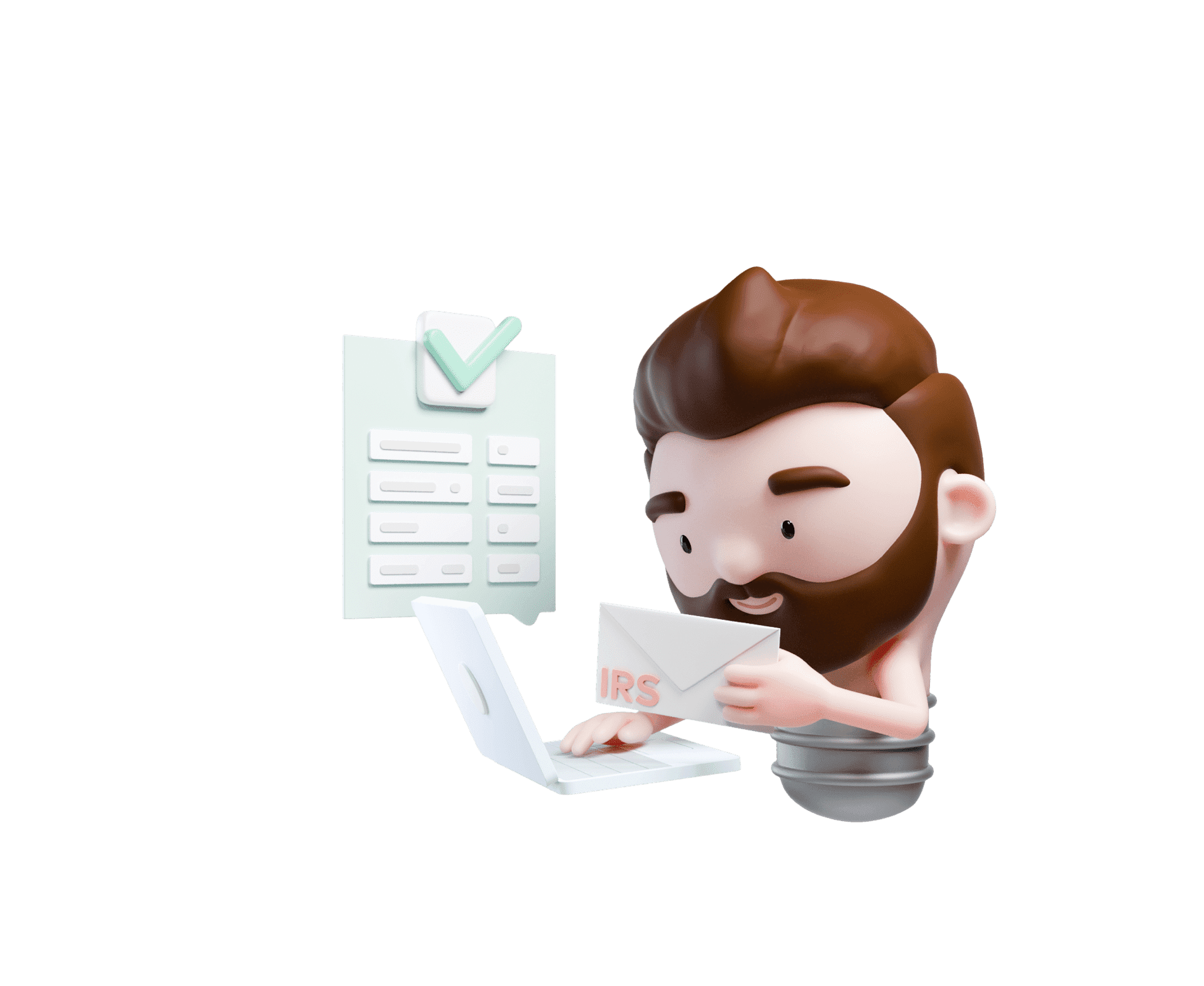 Prepare and File an S Corporation Tax Election with Form 2553