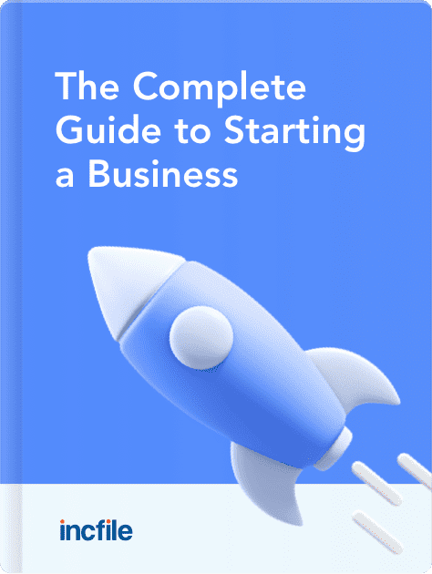 """The Complete """"Start Your Business Checklist"""""""
