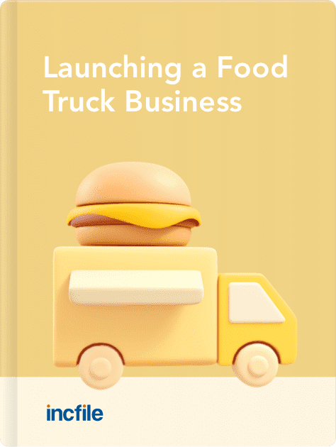 Launching a Food Truck Business