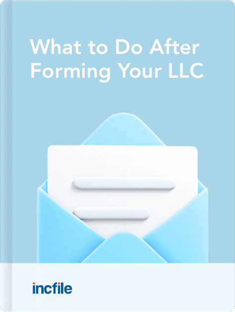 What to Do After Forming Your LLC