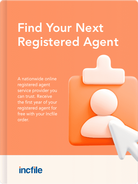 How to Find a Registered Agent