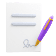 Customized Operating Agreement