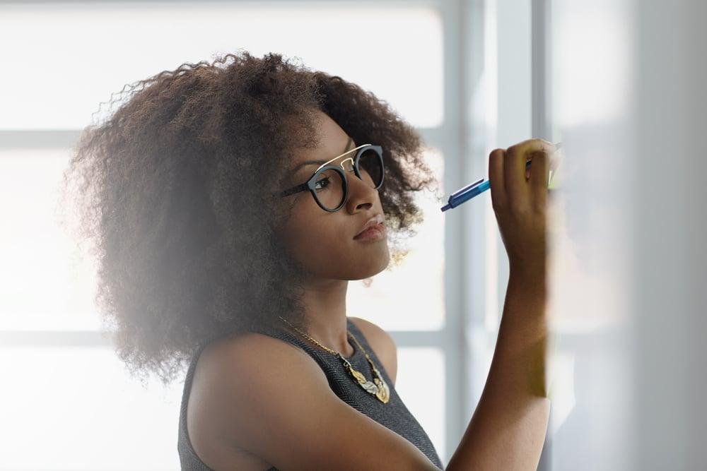 A Giant List of Self-Employment Business Ideas