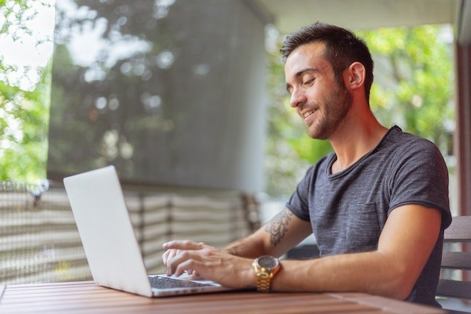 10 Exceptionally Easy Tools to Use for Writing a Business Plan