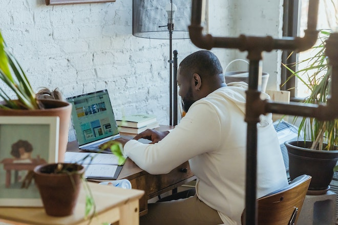 How You Can Build Financial Resilience for Your Ecommerce Small Business