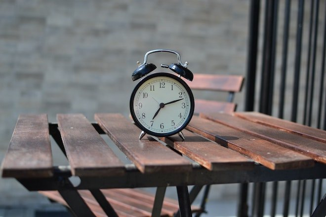 How Quick Will Incfile File My LLC?