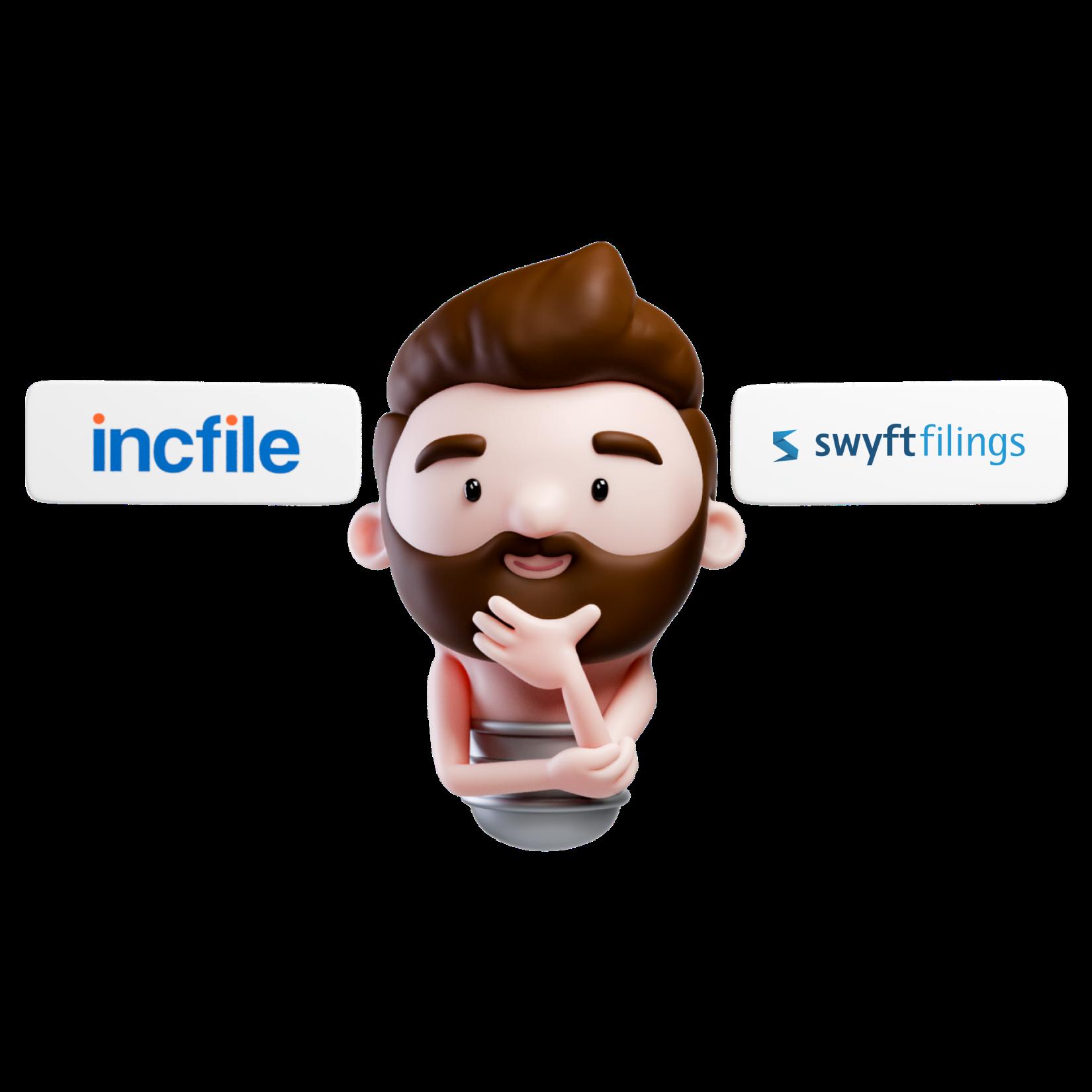 incfile-vs-swyftfilings-top