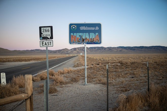 Why Do So Many People Form LLCs in Nevada?