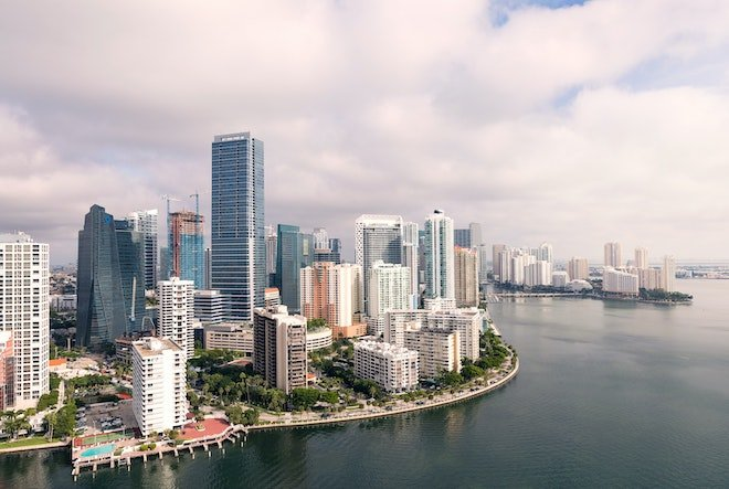 Starting a Business in Miami, FL: What Makes This City Perfect for Entrepreneurs