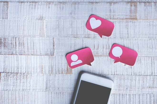 How to Start a Social Media Influencer Business and Set It up for $0